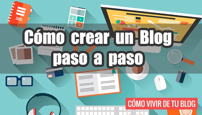 como-crear-un-blog-paso-a-paso