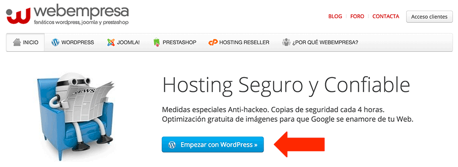 paso1-crear-un-blog-contratar-hosting
