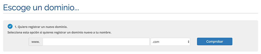 paso1-crear-un-blog-elegir-dominio