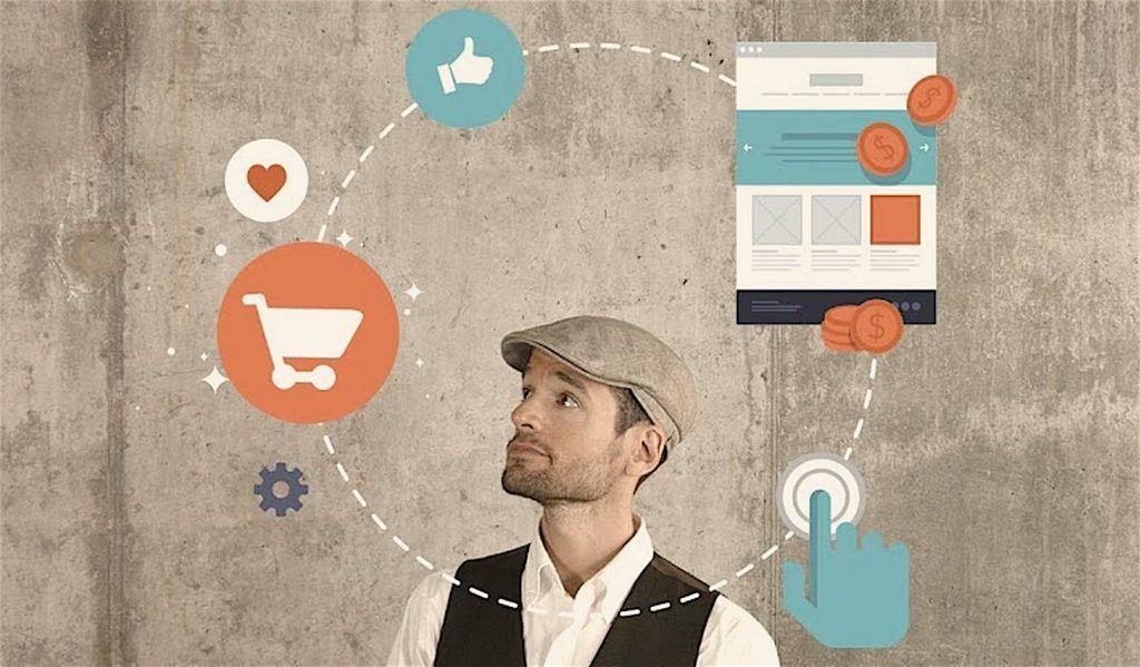 curso de marketing online y blogging de joan boluda