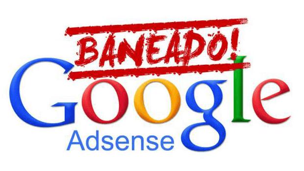 alternativas-adsense