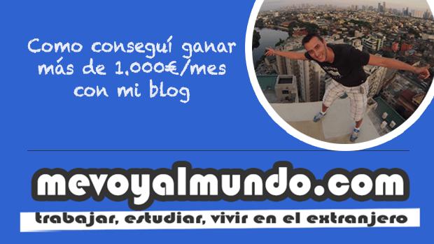 como-consegui-ganar-dinero-con-mi-blog