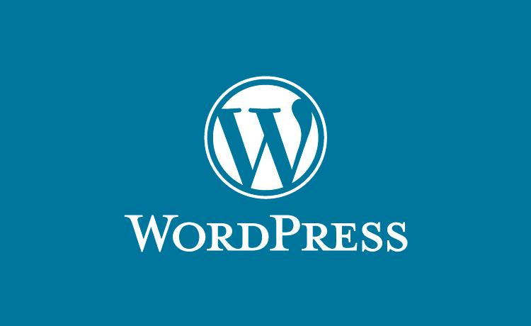 Por qué elegir WordPress