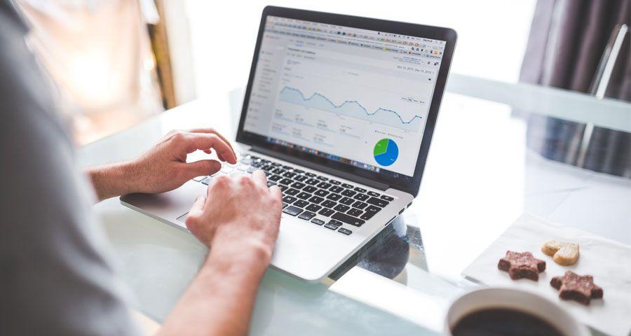Cómo conseguir visitas en tu blog