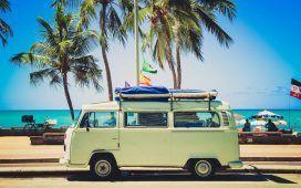 Cómo ganar dinero con un blog de viajes