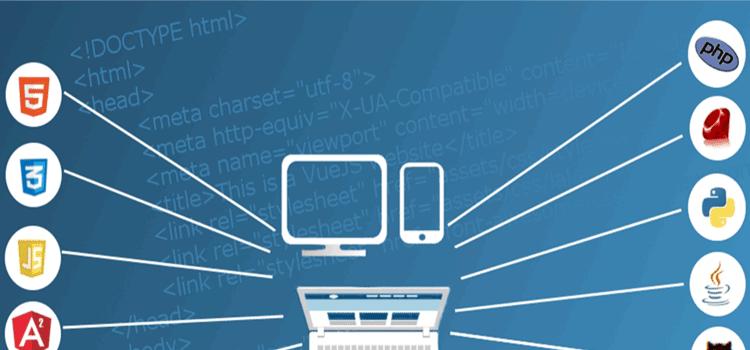 guía paso a paso de como instalar dos sitios web en un mismo hosting