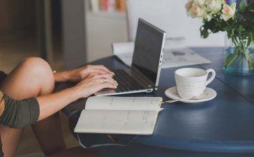 Algunas ideas para hacer un blog