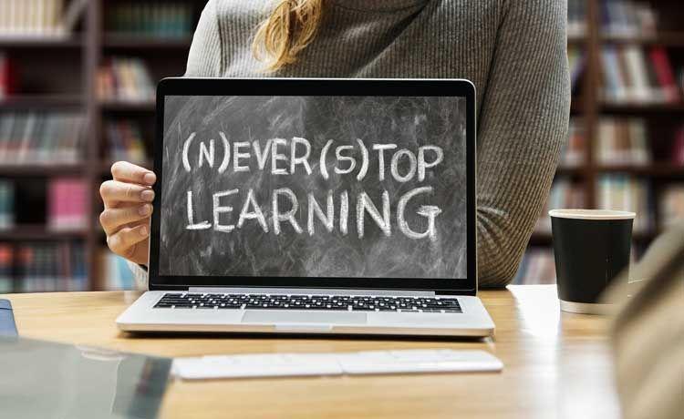 Cómo crear y vender un curso online