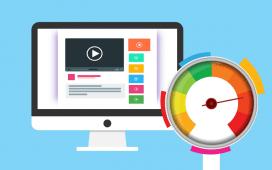 Mejorar velocidad web WordPress